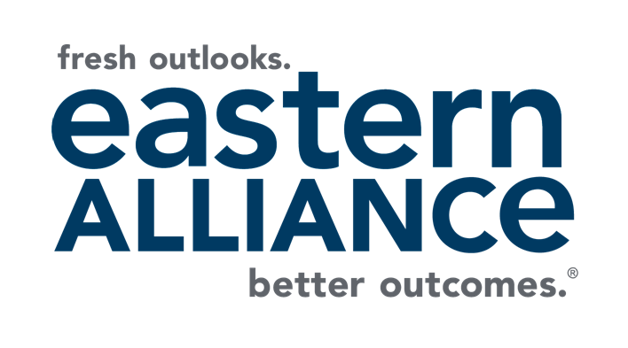 Eastern Alliance logo