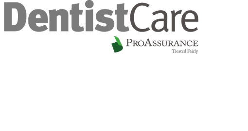 DentistCare logo