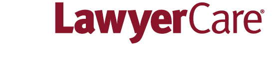 LawyerCare logo